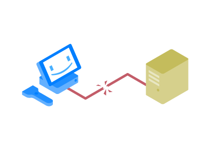openerp-Online-Offline